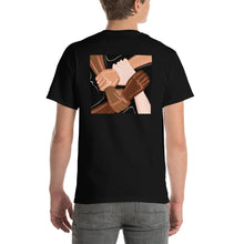 Load image into Gallery viewer, Versus Racism Wear Classic Fit T-Shirt