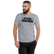 Load image into Gallery viewer, Anti Racist Social Club Star Wars Premium T-Shirt