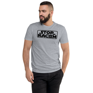 Anti Racist Social Club Star Wars Premium T-Shirt