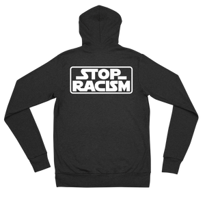 Anti Racist Social Club Star Wars