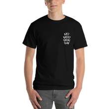 Load image into Gallery viewer, Anti Racist Social Club Wear Classic Fit T-Shirt