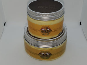Coconut Body Butter