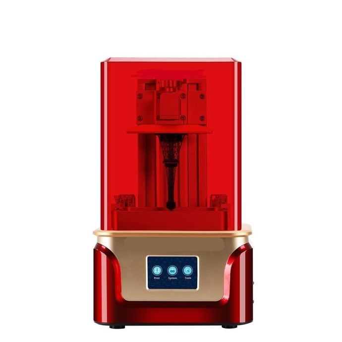 3D SLA /LCD Printer,UV LCD Resin Printer - Home Garden Trend