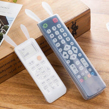 Load image into Gallery viewer, Case Cover for remote controls - Home Garden Trend