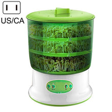 Load image into Gallery viewer, Seeds automatic germinator - Home Garden Trend