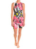 Leilani One Piece Trisuit