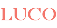LUCO Boutique
