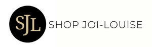 Shop Joi-Louise