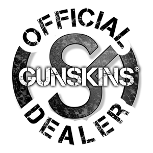Official GunSkins Dealer