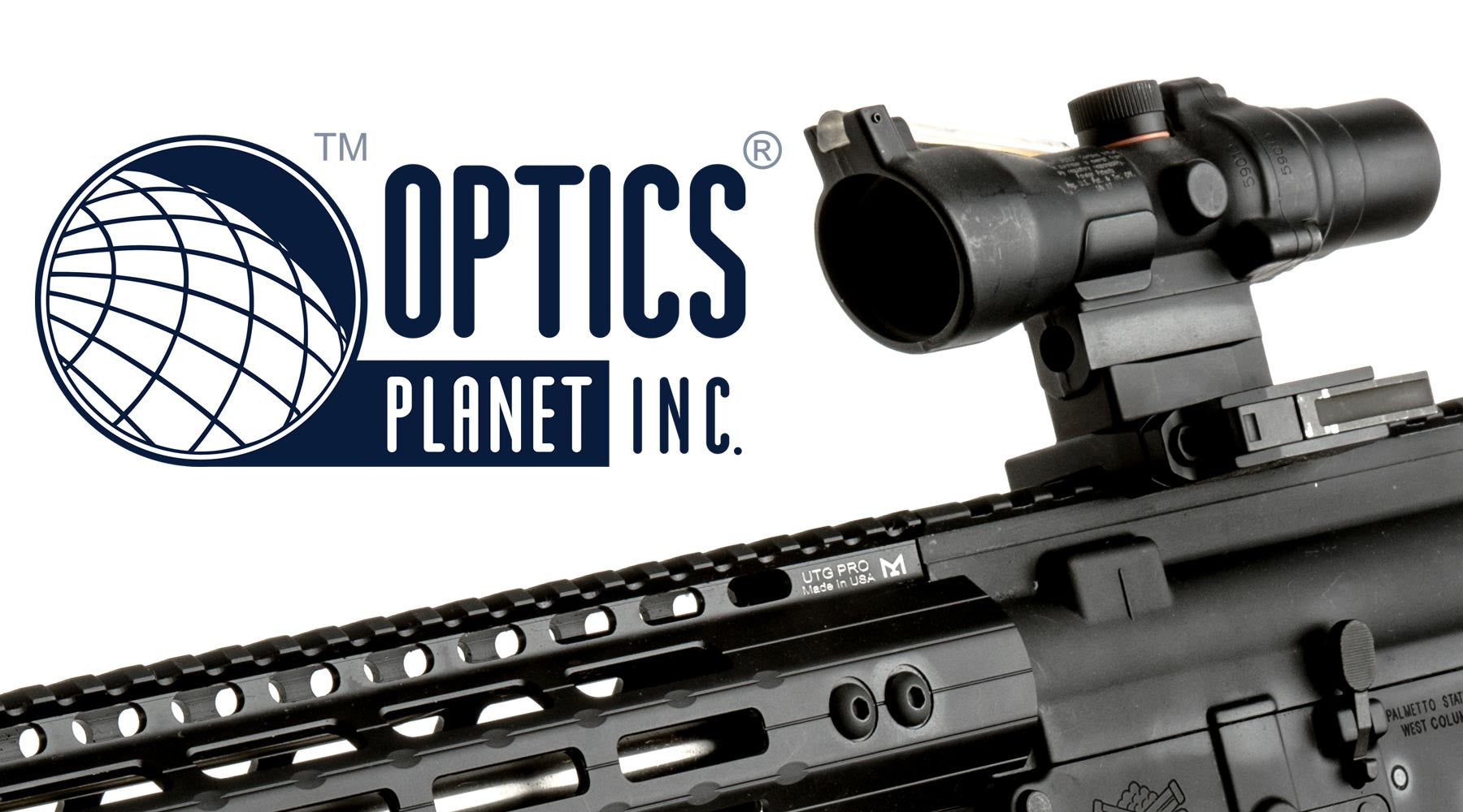 OpticsPlanet, Inc