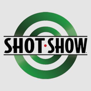 NSSF Shot Show 2017