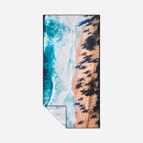 Beach gifts for mom