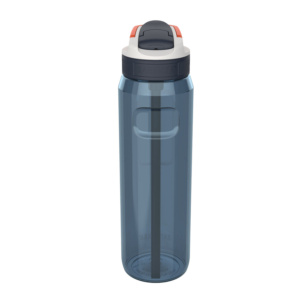 Lagoon Water Bottle - Orion