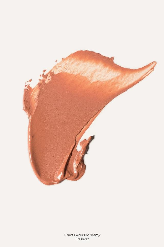 Colour Cream Blush - Healthy