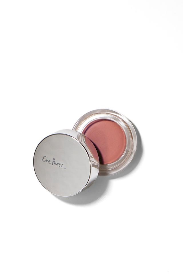 Colour Cream Blush - Harmony