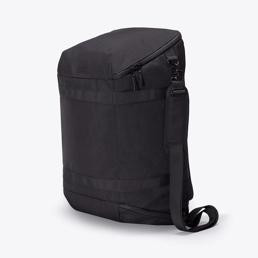 Ucon Acrobatics - Arvid Backpack - Stealth Black