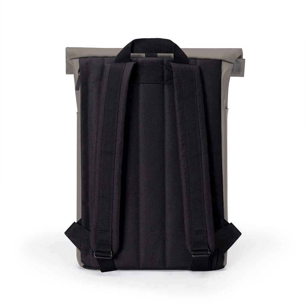 Hajo Backpack - Lotus Dark Grey