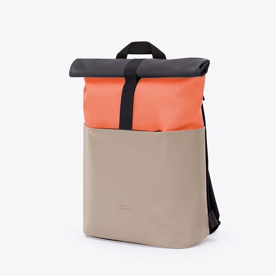 Ucon Acrobatics - Hajo Mini Backpack - Coral Nude