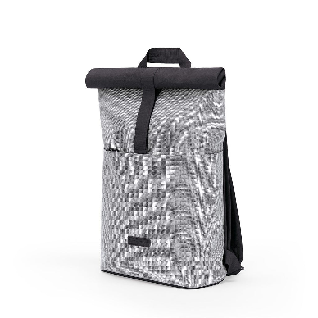 Ucon Acrobatics - Hajo Mini Backpack - Stealth Neural White