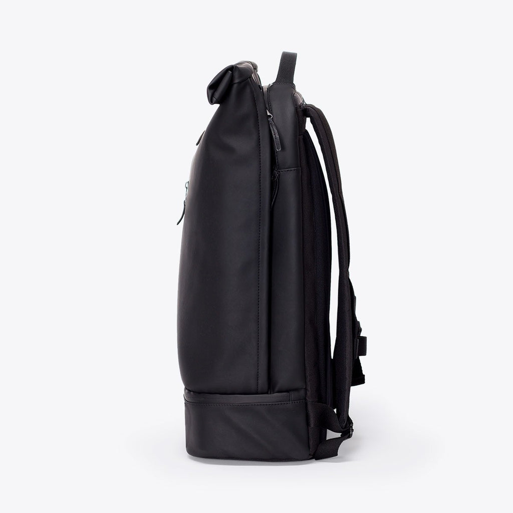 Hajo Pro Backpack - Lotus Black