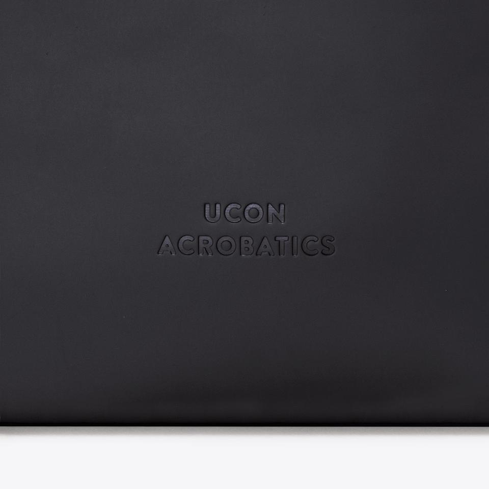 Ucon Acrobatics - Jona Bag - Lotus Black