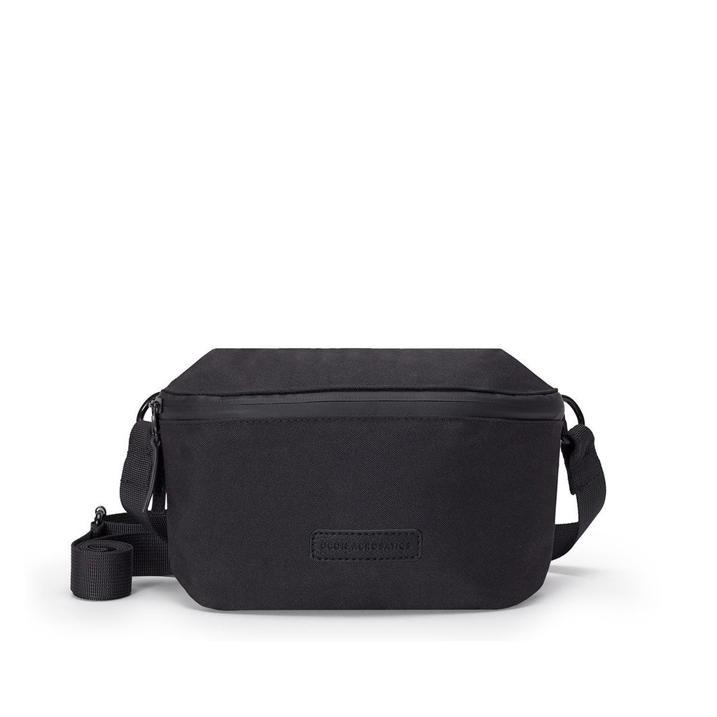 Jona Bag - Stealth Black