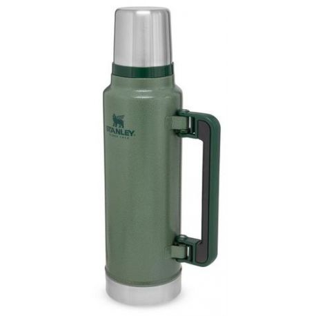 Stanley - The Legendary Classic Bottle 1,40L