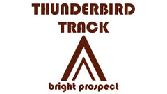 Thunderbird Meaning