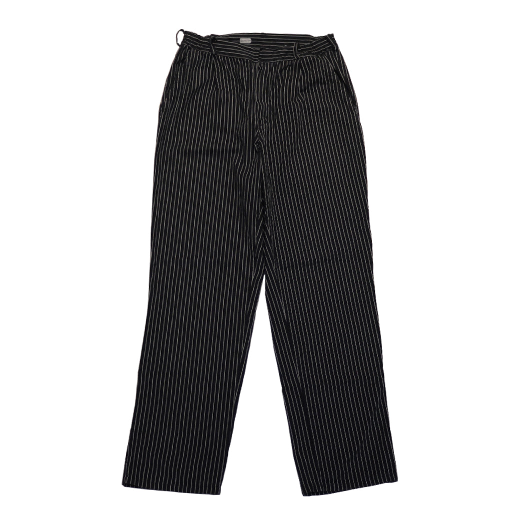 GERMAN MILITARY STRIPED COCK PANTS - A'r139 Kamakura