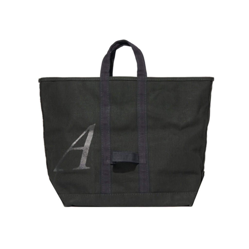 COAL BAG LARGE-A ' r139
