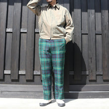 Load image into Gallery viewer, GOLF JACKET ( GABARDINE ) - A'r139 Kamakura