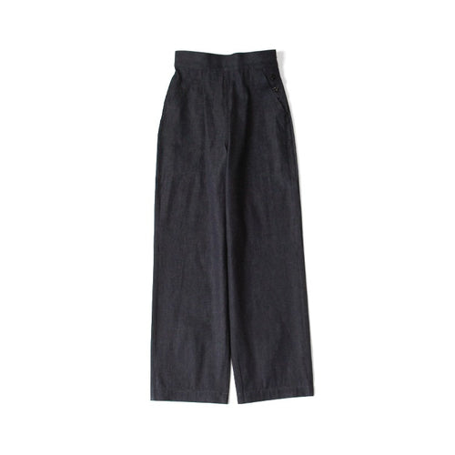 WAVES DUNGAREE - A'r139 Kamakura