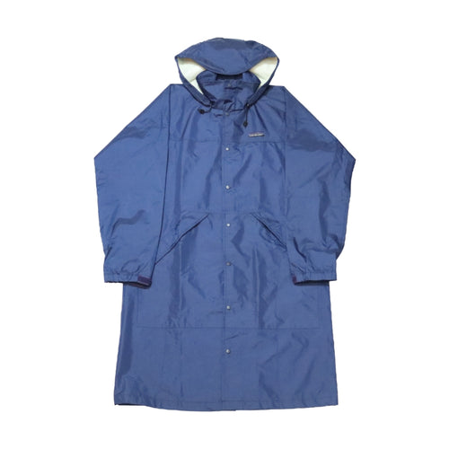 1986 Patagonia WEATHER COAT DEADSTOCK - A'r139 Kamakura