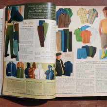 이미지를 갤러리 뷰어에 로드 , SEARS, ROEBUCK AND CO. 1969 SPRING AND SUMMER CATALOG - A'r139 Kamakura
