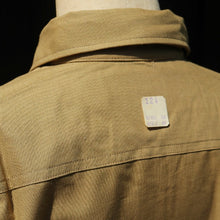 Load image into Gallery viewer, WWⅡ USMC 1940's SHIRTS DEAD STOCK - A'r139 Kamakura