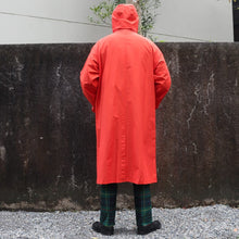 将图片加载到图库查看器,【Mild West Gear】CITY SWAGGER COAT(ORANGE) - A'r139 Kamakura