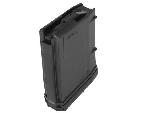 Mission First Tactical Polymer 10 rd Magazine