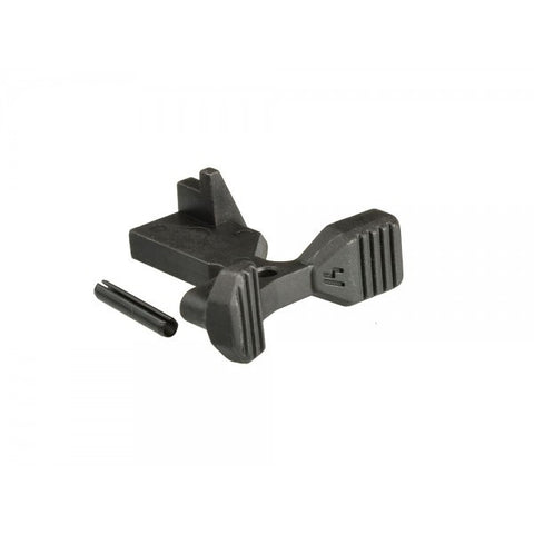Strike Industries Enhanced Bolt Catch AR15 M4 M16