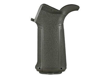 Mission First Tactical Engage AR Grip EPGI16
