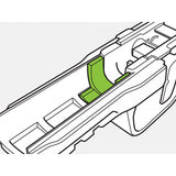 Strike Industries Shock Buffer for the SMITH & WESSON™ M&P