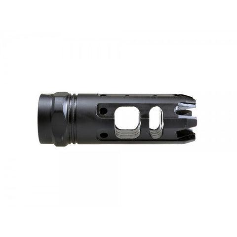 Strike Industries King Comp .223 5.56 Muzzle Brake