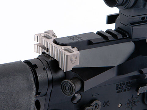 Fortis Hammer™ Charging Handle AR15