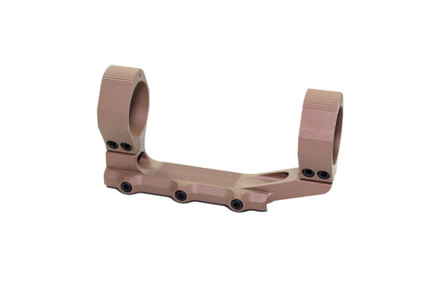 Aero Precision Ultralight 30mm Scope Mount FDE / Desert