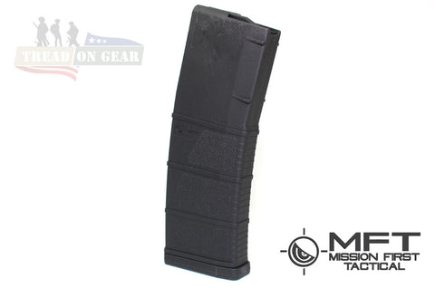 Mission First Tactical Polymer MAG AR15 Magazine