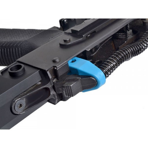 Strike Industries AK Shock Buffer
