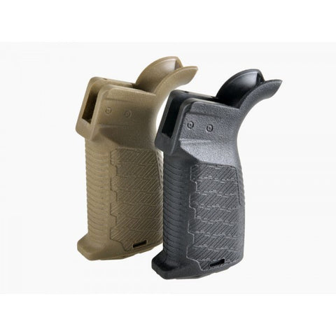 Strike Industries AR15/AR10 Enhanced Pistol Grip (EPG)