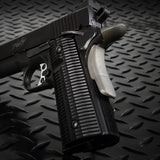 Strike Industries PX12 Polymer Extreme 1911 Pistol Grips