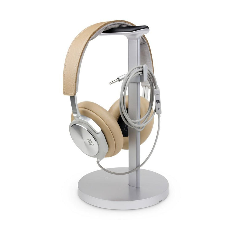 Twelve South Fermata Intl Headphone Charging Stand