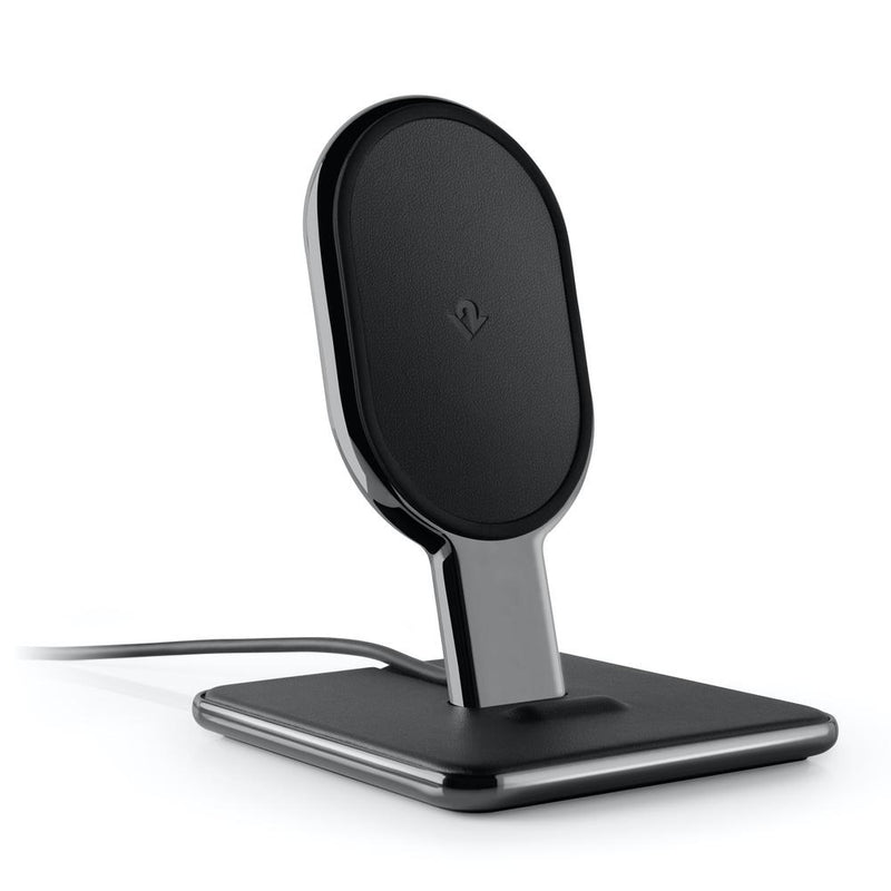 TWELVESOUTH HiRise Wireless