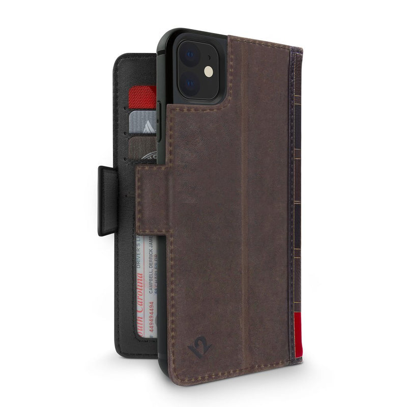 Twelve South BookBook for iPhone 11